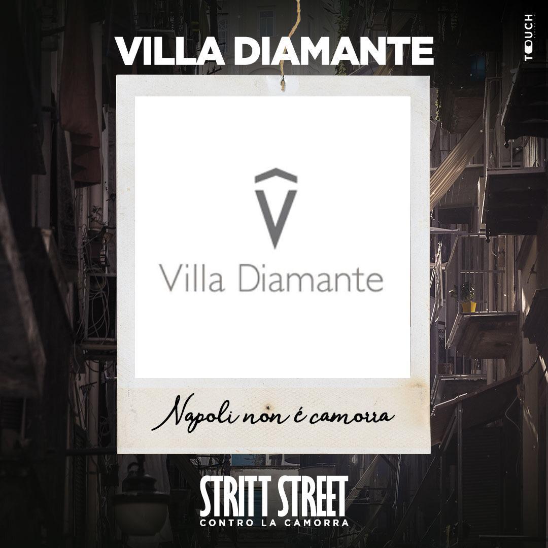 villadiamant-evento-camorra